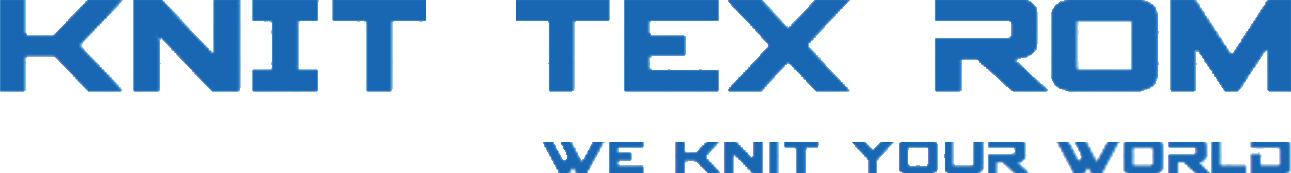 Knit Tex Rom